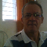 Edson Faria