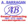 ARY BARRAGAN