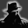 Agente 87