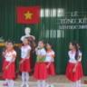 Tiểu học Hải Yến