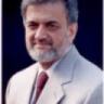 Thimmappa M.S.