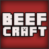 BeefCraft