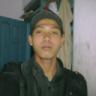 Mohamad Rodhi Bin Abd. Yazid