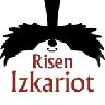 Izkariot