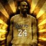 Kobe Bryant Legend