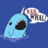 Helping Narwhal
