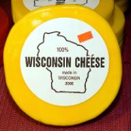 Praise_Cheeses