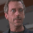 ॐ Dr House Farted ॐ