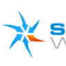Seven Star Websolutions