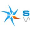 Seven Star Websolutions