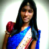 Shanti Ramesh