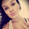 Helena Assunção /+/