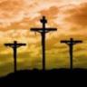 cristoiglesia