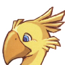 Chocobo -Formerly Advice Doge-