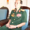 Nguyen P