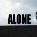 All_By_Myself