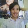 Thiên Long