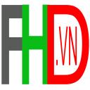 ArchiNews.vn