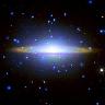 StarGate I