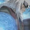 Jiraiya The Gallant
