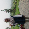 Nur Farida Grafiana