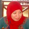 Nia Asrifah