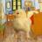 Pollo de Pueblo