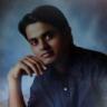 satyajit paria