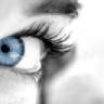 Zói Azul Psicólogo