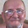 David Bare