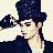 Gà Kaulitz