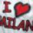 Milanista