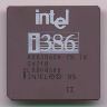 I80386
