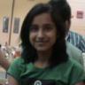 Shivika