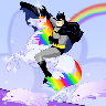 Groovy_Unicorn