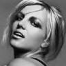 Ju Gaga Spears