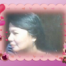 nenita_calvez