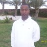 souleymane2010