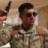 Sgt. Gudino