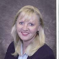 Kathleen Lent