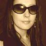 Sarah UK
