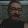 ALFREDO (seisonce@yahoo.com.ar)
