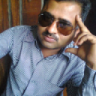 Baldev Sinh