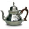 Teapot Believer