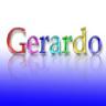 gerardos