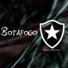 @vuvuzela_fogao