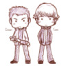 Winchester :) ™