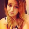 Emma  ♥  LFC.