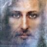 ✞.FILHO de DEUS SALVADOR.☼