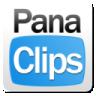 PanaClips
